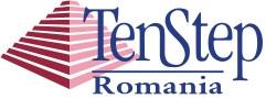 TenStep Romania