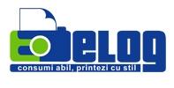 eLog - imprimante, copiatoare digitale si consumabile