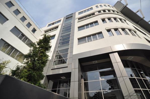 SoftVision deschide un nou sediu in Timisoara