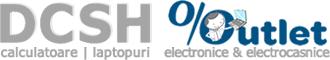 DCSH Outlet