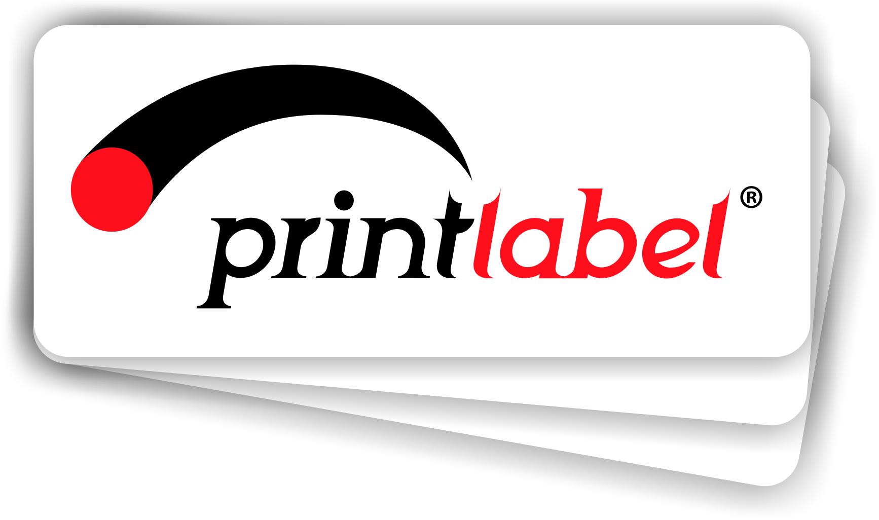www.printlabel.ro