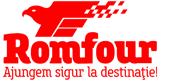 apeleaza la serviciile de transport colete Anglia Romania