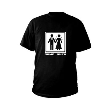 Tricouri Personalizate - ShirtDesign.ro