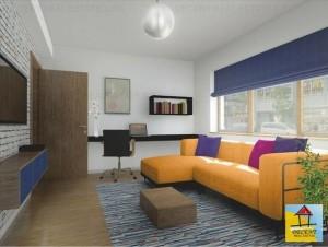 apartament-de-vanzare-2-camere-brasov-tractorul-56677117_620x465nc