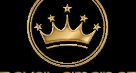 amanetul auto oferit de Royal-Amanet