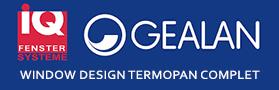 Termopanele Gealan iti garanteaza beneficii uimitoare