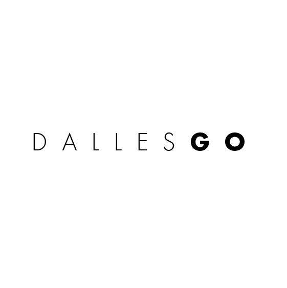 DallesGO