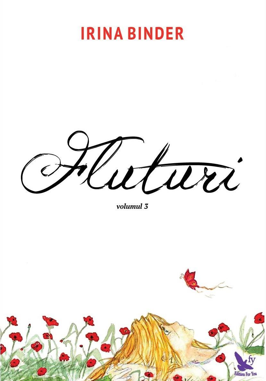 fluturi-volumul-3_225177_1_1467107630