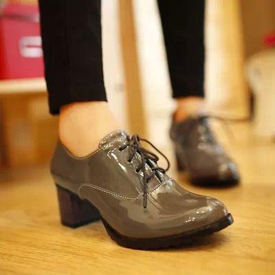 pantofi dama engros