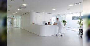 clinici private Bucuresti