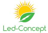 led-concept 1