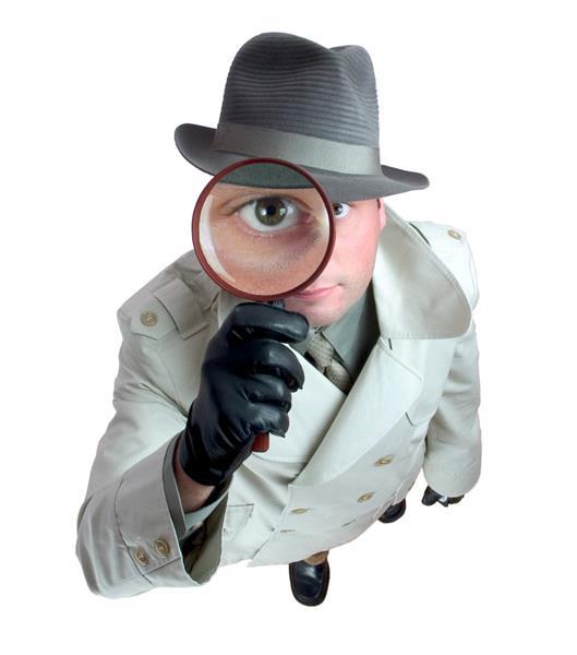 clienti misteriosi pot evalua o unitate