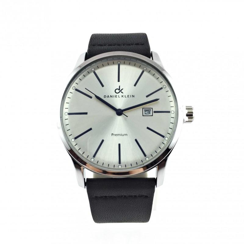 modele de ceasuri de barbati ieftine