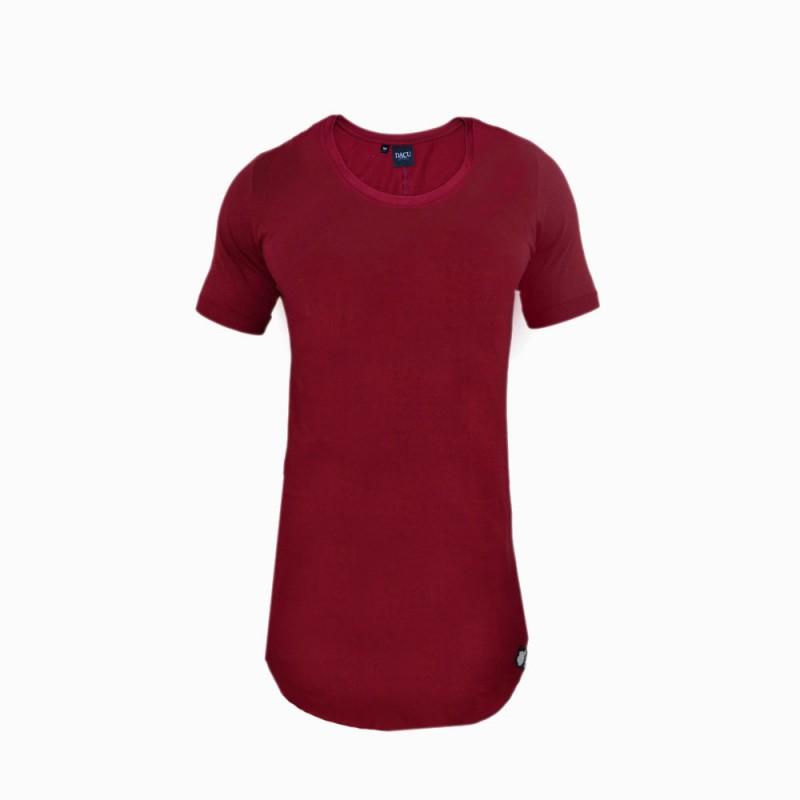 tricouri ieftine de barbati din cele mai in trend