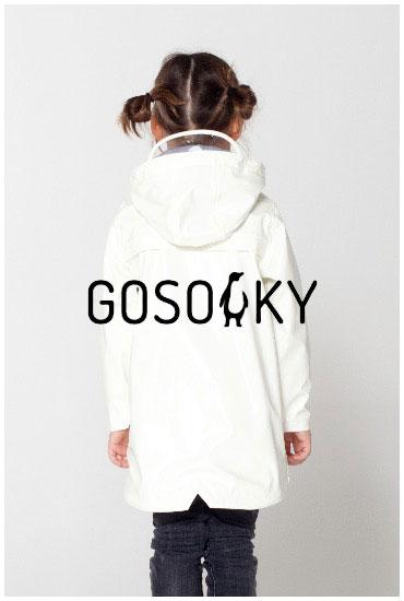 haine de firma pentru copii de calitate