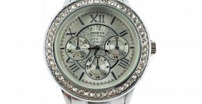 tipuri de ceasuri de mana dama
