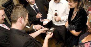 magician-la-petreceri