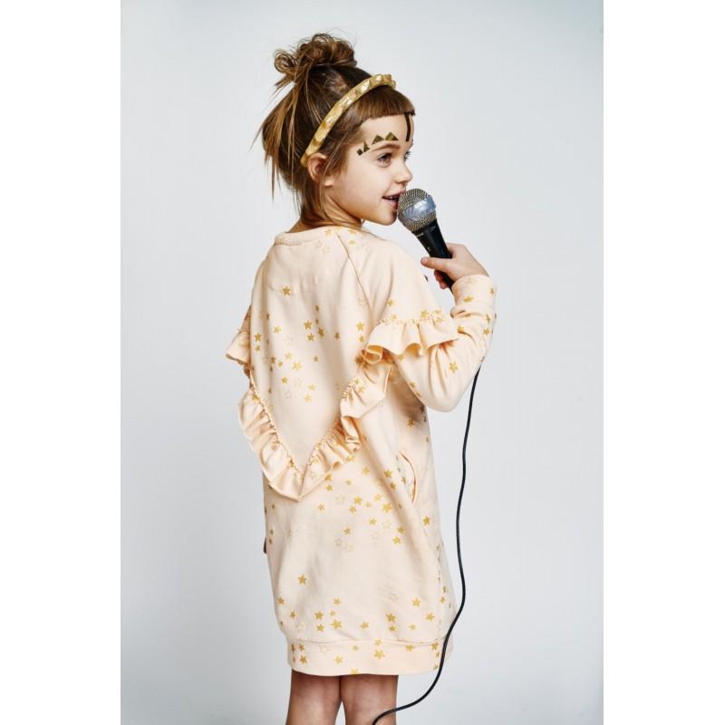 magazine online cu haine copii de firma