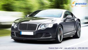 Inchirieri auto in Arad: Ce beneficii ai incluse in pret daca inchiriezi o masina de la Promotor Rent a Car