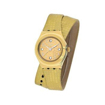 Ceas Swatch casual pentru femei
