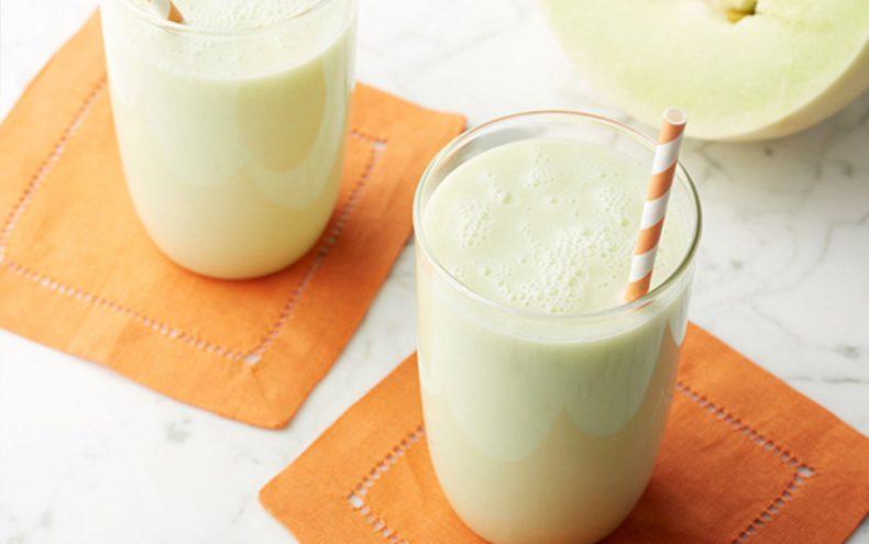retete smoothie 2