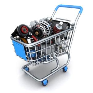 cumparare piese masini online de pe revizie shop