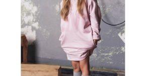haine de copii online
