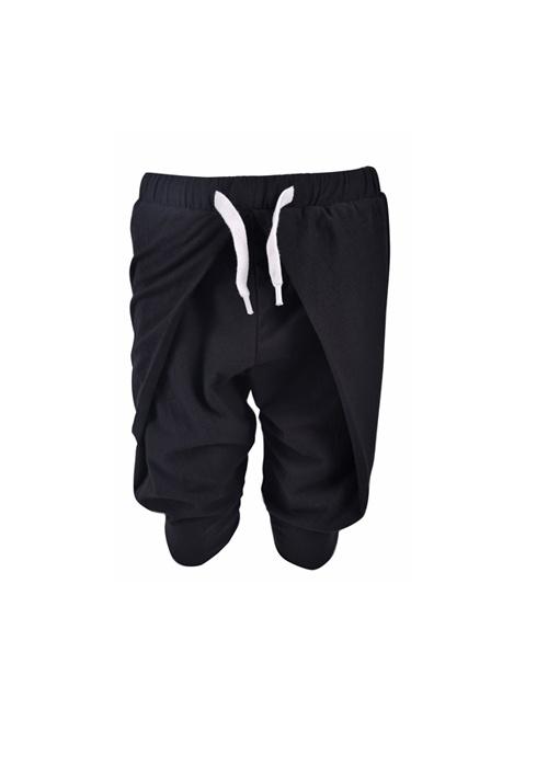 pantaloni de baieti urban-chic