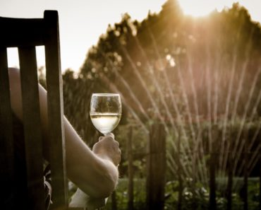 3 idei pentru a-ti amenaja spatiul IDEAL de relaxare vara aceasta