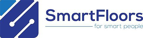 smartfloors.ro