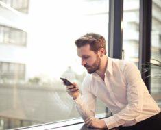 Afla care este HUSA potrivita telefonului tau, in functie de PERSONALITATEA dvoastra