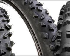 Cum alegi cele mai bune pneuri pentru bicicleta de munte