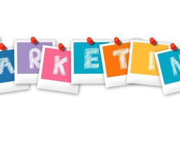 Cum să obții maximul de beneficii din marketing afiliat?